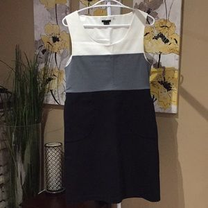 Theory dress size 10